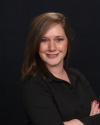 Larissa Burk agent image