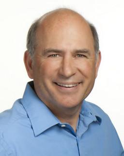 Ron McCord agent image
