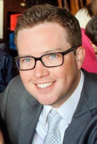 Adam Curtis agent image