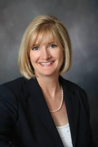 Leslie Davis agent image
