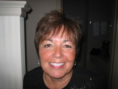 Norma J. Hooton agent image