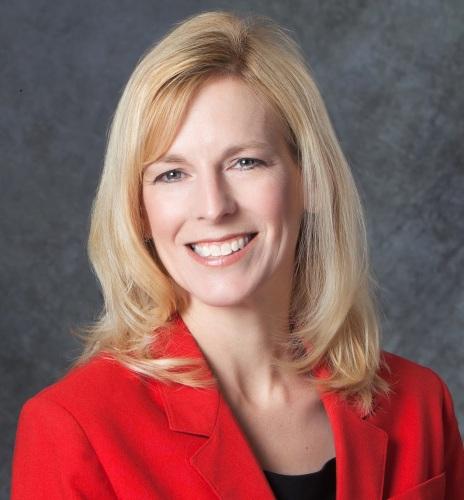 Jennifer Winkelman, Winkproperty agent image