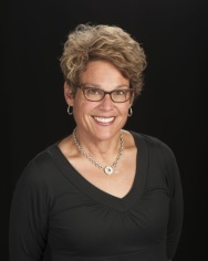 Leslie Spieler-Winn agent image