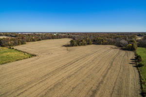 1231 COUNTY ROAD 2605, MOBERLY, MO 65270
