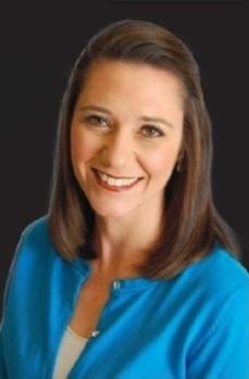 Stephanie Baehman agent image