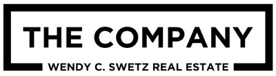 The Company, Wendy C. Swetz Real Estate logo