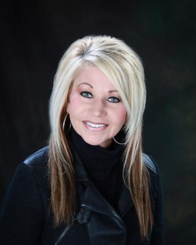 Tammy Kile agent image