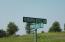 L36 TERRAPIN RIDGE RD, COLUMBIA, MO 65203
