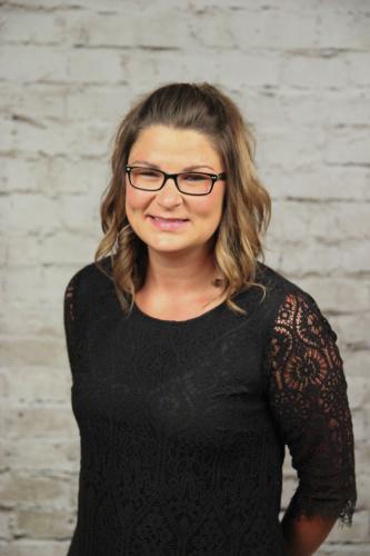 Natalie Winscott agent image