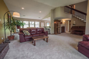3300 W WORLEY AVE, COLUMBIA, MO 65203