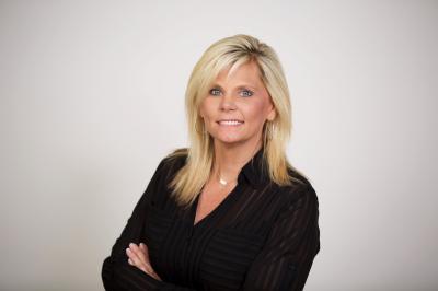 Karla M Wilcoxson agent image