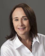 Denise Payne agent image