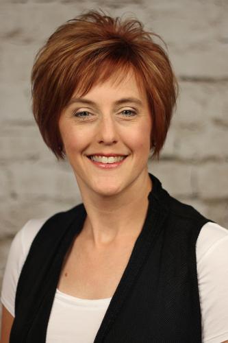 Amber Wooten agent image