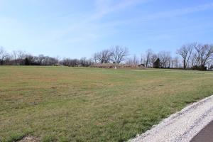 Olivia Court, Lot #122, .89 Acres/Located on Left at Top of Cul-de-Sac