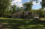 3621 MT ZION CHURCH RD, HALLSVILLE, MO 65255