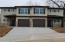 2001 RASHID CT, 102, COLUMBIA, MO 65202