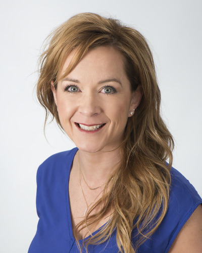 Jacqueline Leonard agent image