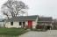 211 E WALL ST, STURGEON, MO 65284