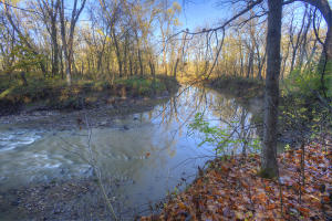 1990 W HIGH POINT LN - LOT 1A, COLUMBIA, MO 65203