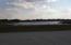 7070 BALDRIGE AVE, ASHLAND, MO 65201