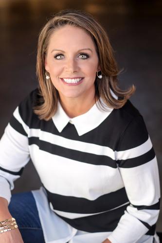 Erin Hendershott agent image
