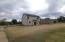 7491 S LAVENDER DR, COLUMBIA, MO 65203