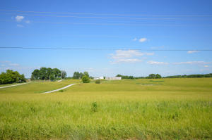 41.79 ACRE N ROUTE J, ROCHEPORT, MO 65279
