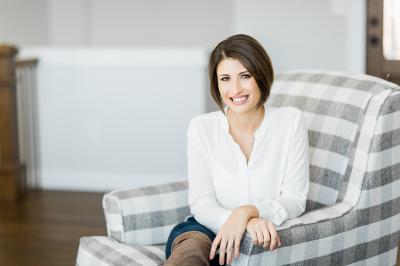 Megan Walters agent image