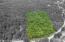 E CEDAR TREE, HARTSBURG, MO 65039