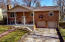 1606 STONEY BROOK PL, COLUMBIA, MO 65203