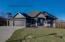 LOT 129 RED FEATHER CT., COLUMBIA, MO 65203