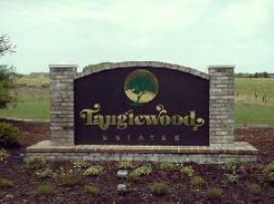 LOT 68 TANGLEWOOD WAY, FULTON, MO 65251