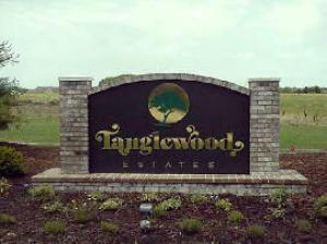 LOT 103 TANGLEWOOD WAY, FULTON, MO 65251