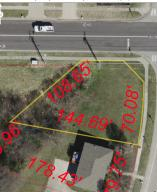 LOT 1 DERBY RIDGE DR, COLUMBIA, MO 65202