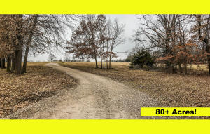 AUDRAIN ROAD 918, MEXICO, MO 65265