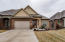 1301 W OLD HAWTHORNE DR, COLUMBIA, MO 65201