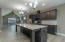 617 RED FEATHER DR, COLUMBIA, MO 65203