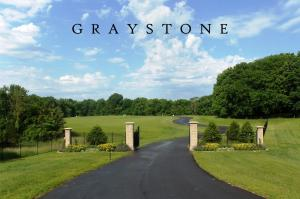 LOT 203 GRAYSTONE DR, COLUMBIA, MO 65203