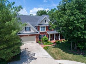Be sure to read all of the REMARKS! There is so much to say about this lovely home!