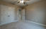 4805 MCMICKLE DR, COLUMBIA, MO 65203