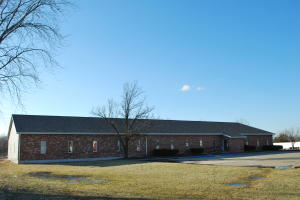 1715 S MORLEY ST, MOBERLY, MO 65270