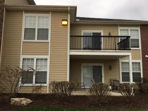4100 W WORLEY, 201, COLUMBIA, MO 65203