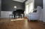 used for Piano Room