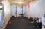 Currently used as home CrossFit Gym