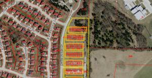 L1341-1400 PLAT 13 AUBURN HILLS DR, COLUMBIA, MO 65202