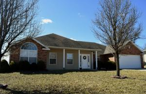 5504 KELSEY DR, COLUMBIA, MO 65202