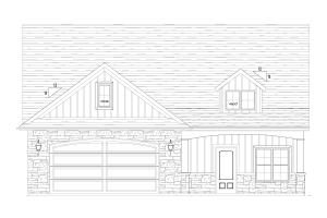 LOT 140 MEADOWVIEW DR, COLUMBIA, MO 65201