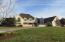 3100 W OLD FIELD RD, COLUMBIA, MO 65203