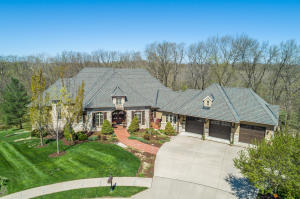 3603 BIRCH BANK CT, COLUMBIA, MO 65203