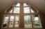 6200 E MT ZION CHURCH RD, HALLSVILLE, MO 65255